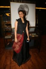 Namrata Shirodkar launch raghavendra rathore store on 8th Dec 2016 (344)_584a415d7efa5.JPG