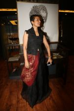 Namrata Shirodkar launch raghavendra rathore store on 8th Dec 2016 (346)_584a415ec4a14.JPG