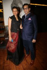Namrata Shirodkar launch raghavendra rathore store on 8th Dec 2016 (355)_584a41641e888.JPG