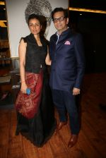 Namrata Shirodkar launch raghavendra rathore store on 8th Dec 2016 (356)_584a4164bacb0.JPG