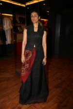 Namrata Shirodkar launch raghavendra rathore store on 8th Dec 2016 (366)_584a416b33a38.JPG