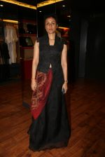 Namrata Shirodkar launch raghavendra rathore store on 8th Dec 2016 (367)_584a416bc7e42.JPG
