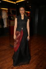 Namrata Shirodkar launch raghavendra rathore store on 8th Dec 2016 (368)_584a416c6e6b8.JPG