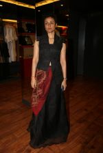 Namrata Shirodkar launch raghavendra rathore store on 8th Dec 2016 (370)_584a416de5f3a.JPG