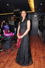 Namrata Shirodkar launch raghavendra rathore store on 8th Dec 2016 (425)_584a4171d9988.JPG