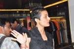 Namrata Shirodkar launch raghavendra rathore store on 8th Dec 2016 (426)_584a41726c627.JPG