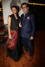 Namrata Shirodkar launch raghavendra rathore store on 8th Dec 2016 (352)_584a41624432c.JPG