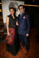 Namrata Shirodkar launch raghavendra rathore store on 8th Dec 2016 (358)_584a41661d8e4.JPG