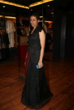 Namrata Shirodkar launch raghavendra rathore store on 8th Dec 2016 (364)_584a4169c9a53.JPG