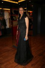 Namrata Shirodkar launch raghavendra rathore store on 8th Dec 2016 (365)_584a416a7acb7.JPG