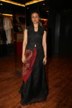Namrata Shirodkar launch raghavendra rathore store on 8th Dec 2016 (369)_584a416d310ad.JPG