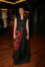 Namrata Shirodkar launch raghavendra rathore store on 8th Dec 2016 (371)_584a416ea26ea.JPG