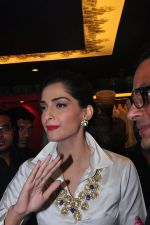 Sonam Kapoor launch raghavendra rathore store on 8th Dec 2016 (389)_584a4200eb794.JPG