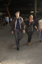 Sourav Ganguly snapped in airport on 8th Dec 2016 (11)_584a4dcaa5802.JPG