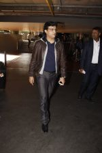 Sourav Ganguly snapped in airport on 8th Dec 2016 (12)_584a4dcb62406.JPG