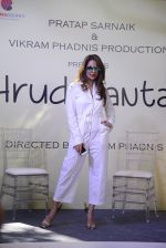 Amrita Arora at Vikram Phadnis Debut film launch on 10th Dec 2016 (95)_584d696fb1534.JPG