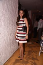Gayatri Joshi at Shweta Jaishanker book launch on 9th Dec 2016 (126)_584d5a926840f.JPG