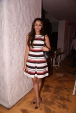 Gayatri Joshi at Shweta Jaishanker book launch on 9th Dec 2016 (127)_584d5a92f296d.JPG