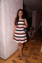 Gayatri Joshi at Shweta Jaishanker book launch on 9th Dec 2016 (128)_584d5a938b7fd.JPG