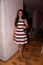 Gayatri Joshi at Shweta Jaishanker book launch on 9th Dec 2016 (129)_584d5a9429d28.JPG