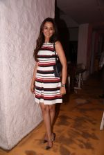Gayatri Joshi at Shweta Jaishanker book launch on 9th Dec 2016 (133)_584d5a970f93b.JPG