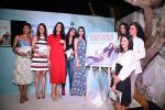Gayatri Oberoi at Shweta Jaishanker book launch on 9th Dec 2016 (63)_584d5a990ca95.JPG