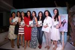 Gayatri Oberoi at Shweta Jaishanker book launch on 9th Dec 2016 (65)_584d5a9a42005.JPG