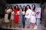 Gayatri Oberoi at Shweta Jaishanker book launch on 9th Dec 2016 (66)_584d5a9acb351.JPG