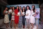 Gayatri Oberoi at Shweta Jaishanker book launch on 9th Dec 2016 (67)_584d5a9b7251d.JPG