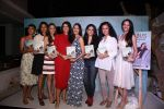 Gayatri Oberoi at Shweta Jaishanker book launch on 9th Dec 2016 (68)_584d5a9c0d2ec.JPG