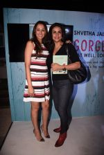 Gayatri Oberoi at Shweta Jaishanker book launch on 9th Dec 2016 (70)_584d5a9d47a9a.JPG