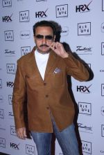 Gulshan Grover at the launch of Anindita De_s blong on 9th Dec 2016 (110)_584d60af55dd8.JPG