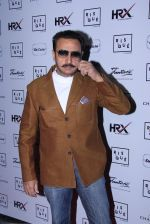 Gulshan Grover at the launch of Anindita De_s blong on 9th Dec 2016 (111)_584d60b005657.JPG