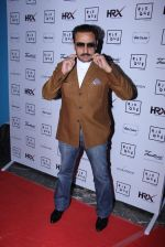 Gulshan Grover at the launch of Anindita De_s blong on 9th Dec 2016 (112)_584d60b09d179.JPG