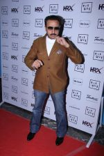 Gulshan Grover at the launch of Anindita De_s blong on 9th Dec 2016 (113)_584d60b13fdf8.JPG