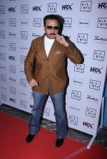 Gulshan Grover at the launch of Anindita De_s blong on 9th Dec 2016 (114)_584d60b1d6a33.JPG