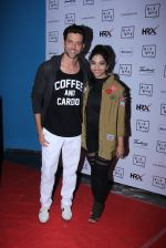 Hrithik Roshan at the launch of Anindita De_s blong on 9th Dec 2016 (103)_584d60cbef3f5.JPG