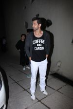 Hrithik Roshan at the launch of Anindita De_s blong on 9th Dec 2016 (32)_584d60c03ff05.JPG