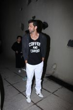 Hrithik Roshan at the launch of Anindita De_s blong on 9th Dec 2016 (33)_584d60c0da90e.JPG