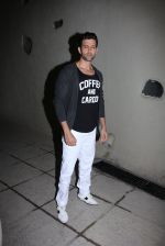 Hrithik Roshan at the launch of Anindita De_s blong on 9th Dec 2016 (34)_584d60c19b3e2.JPG