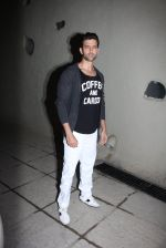 Hrithik Roshan at the launch of Anindita De_s blong on 9th Dec 2016 (35)_584d60c24d117.JPG