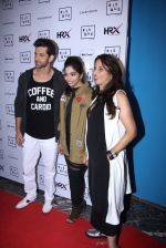 Hrithik Roshan at the launch of Anindita De_s blong on 9th Dec 2016 (37)_584d60c3ae9a7.JPG