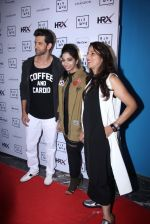 Hrithik Roshan at the launch of Anindita De_s blong on 9th Dec 2016 (38)_584d60c472c73.JPG