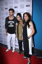 Hrithik Roshan at the launch of Anindita De_s blong on 9th Dec 2016 (39)_584d60c51b5c3.JPG