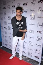 Hrithik Roshan at the launch of Anindita De_s blong on 9th Dec 2016 (40)_584d60c5dbe37.JPG