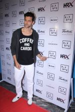 Hrithik Roshan at the launch of Anindita De_s blong on 9th Dec 2016 (44)_584d60c880e45.JPG