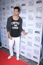 Hrithik Roshan at the launch of Anindita De_s blong on 9th Dec 2016 (45)_584d60c941761.JPG