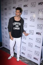 Hrithik Roshan at the launch of Anindita De_s blong on 9th Dec 2016 (46)_584d60c9f328f.JPG