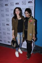 Kanika Kapoor at the launch of Anindita De_s blong on 9th Dec 2016 (65)_584d60cf58e39.JPG