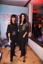 Mehr Jessia at Shweta Jaishanker book launch on 9th Dec 2016 (47)_584d5ad25fc7d.JPG